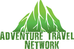 Adventure travel network Serbia