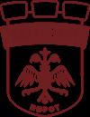 logokalefestsmall